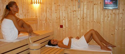 Packages for Health spa vacation packages