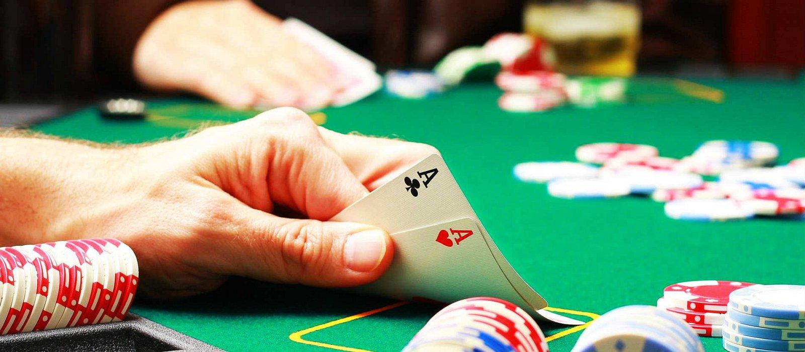 pokupka-proigrannih-v-kazino-avtomobiley